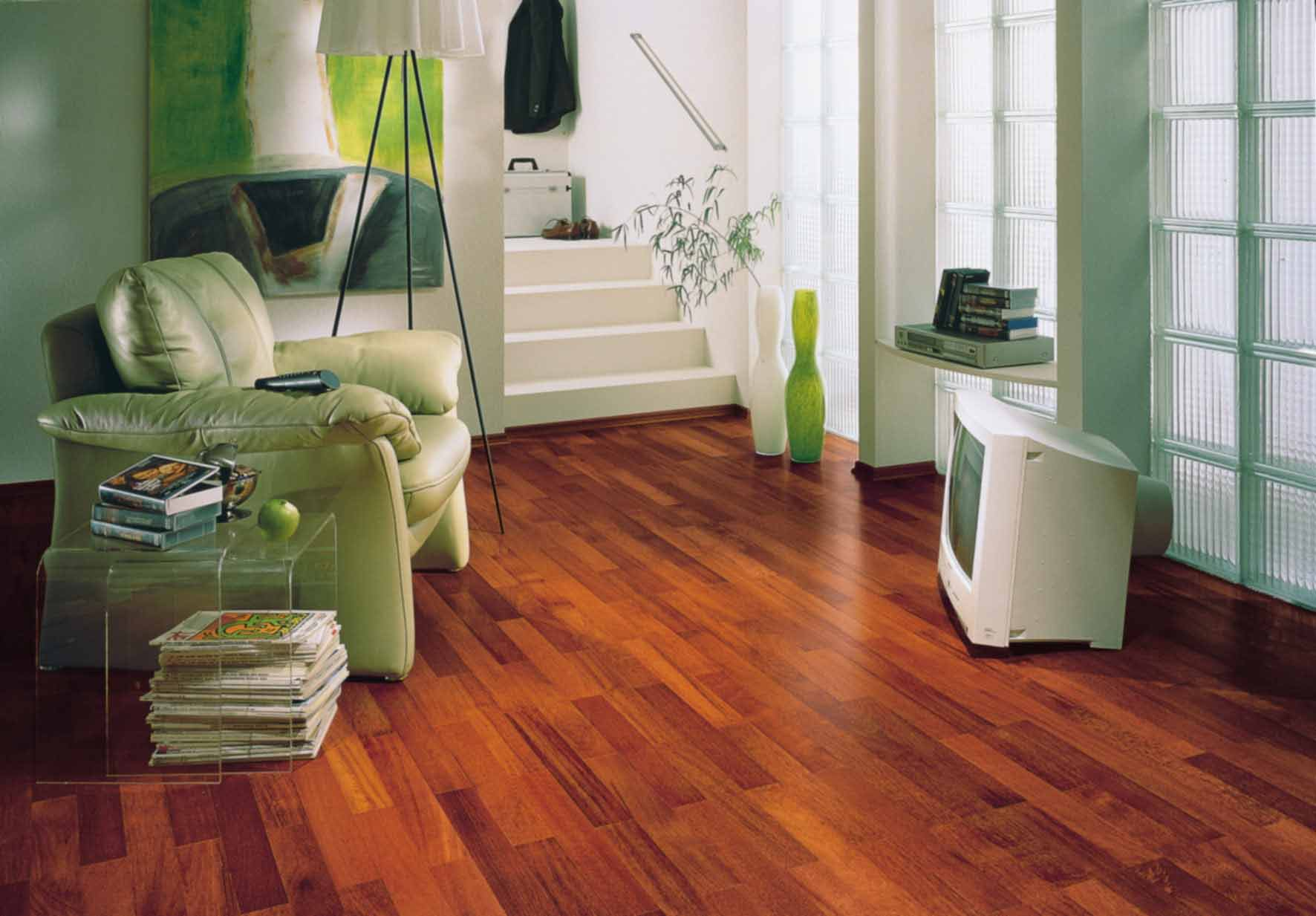 hp luethi biel bern parkett teppich laminat. Black Bedroom Furniture Sets. Home Design Ideas